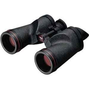 Nikon-7x50sp