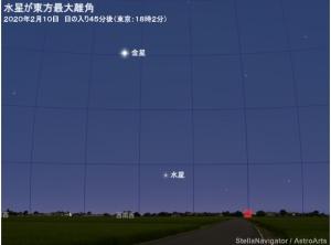 Photo_20200209182001